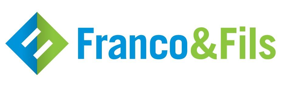 Marque Franco & Fils